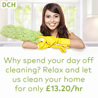sofa cleaning company